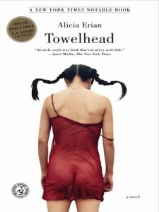 towelhead_bookcover_med