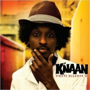 k-naan-troubador